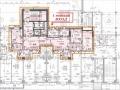 69квартал_план 1 этаж_1 подъезд