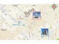 karta-Rydzinskogo-3