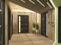 pistachio elevator hall 1