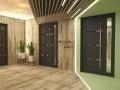 pistachio elevator hall 2