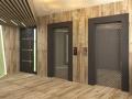 pistachio elevator hall 4