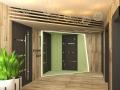 pistachio elevator hall 5