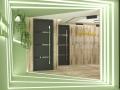 pistachio hall 3