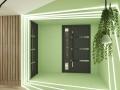 pistachio hall 4