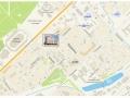 map_Pyshkin_новый размер.jpg