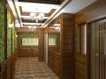 AYSAR 2 block_Choco hall 2