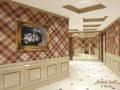 AYSAR 3 block_Sweet hall 1_1