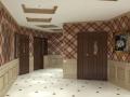 AYSAR 3 block_Sweet hall 3