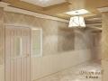 AYSAR 4 block_Dream hall 1_1