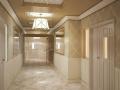 AYSAR 4 block_Dream hall 2