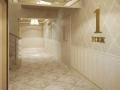 AYSAR 4 block_Dream hall 3