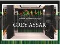 aysar_0