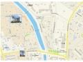 map_Chepalova.jpg