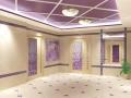 Ilmenskaya 2 block Tiffany 3