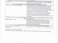 Проектная декларация на строительство Многоквартирного жилого дома с многоэтажными гаражами в квартале 11 г.Якутска от 16.10.2015_3
