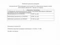 Изменение в ПД на строительство Многоквартирного жилого дома 4-9 с общетсвенным центром и теплой автостоянкой в квартале 203 г. Якутска (1,2 очередь) от 31.10.2016