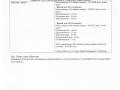 Изменения в ПД на строительство Многоквартирного жилого дома (4-9) с общественным центром и теплой автостоянкой в квартале 203 г. Якутска (1,2 очередь) от 10.09.2015 г