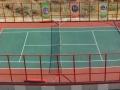теннис_новый размер.jpg