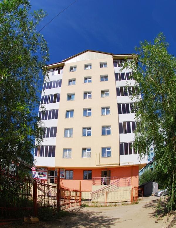 Хабарова 19 а киров